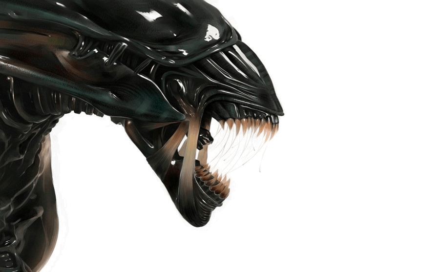 alien-with-transparent-background.png