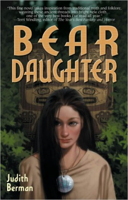 Bear_Daughter
