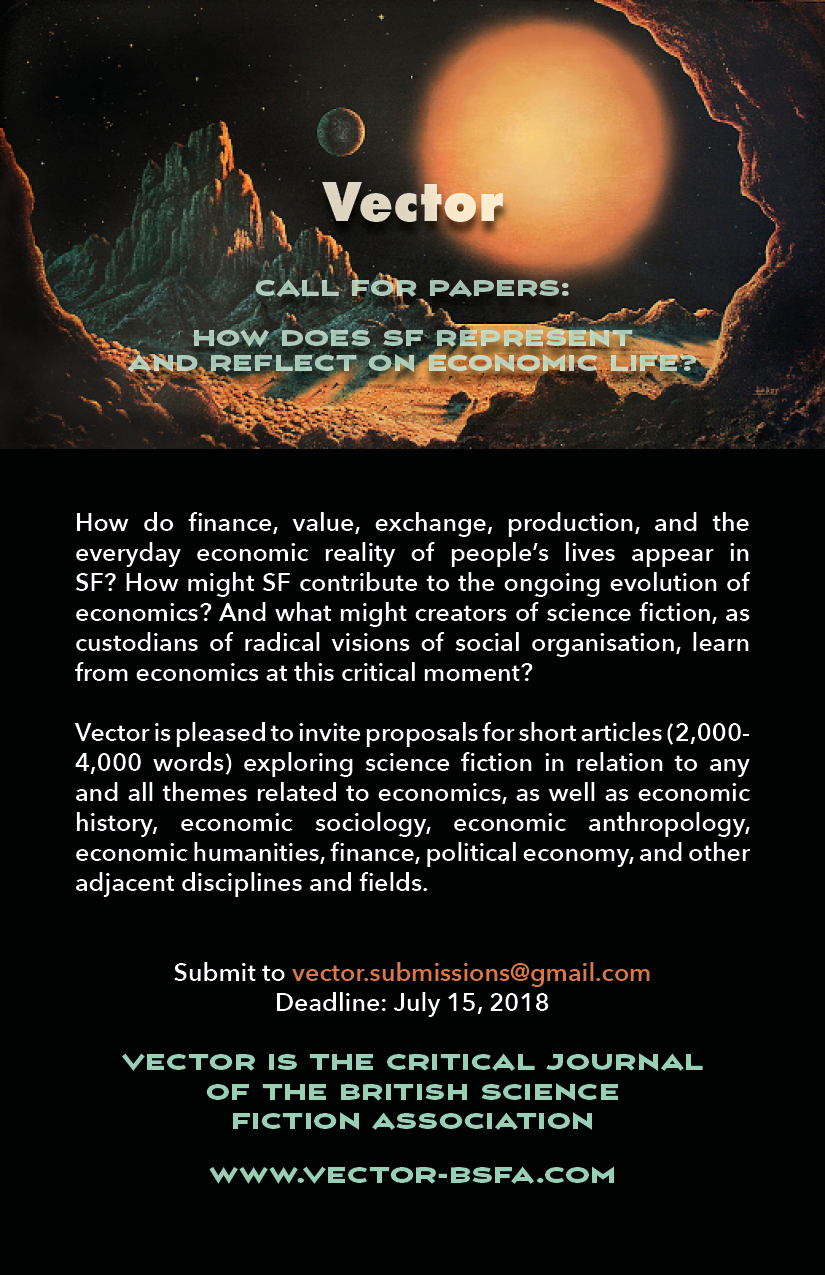 Cfp Economics in SF_colour