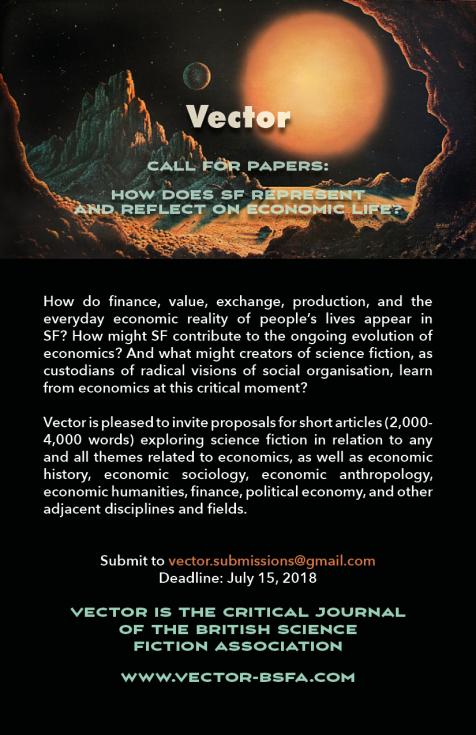 Cfp Economics in SF_colour