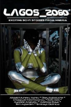 Lagos_2060