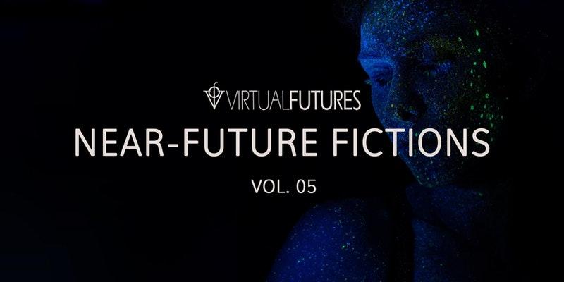 VF NFF 5