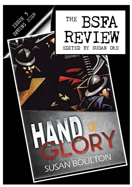 BSFA_Review_3
