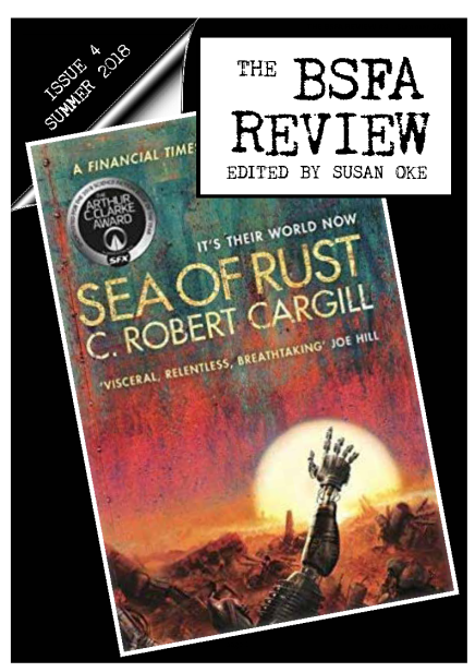 BSFA_Review_4