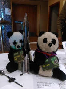octocon-pandas