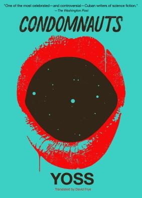 condomnauts