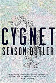 season butler - cygnet