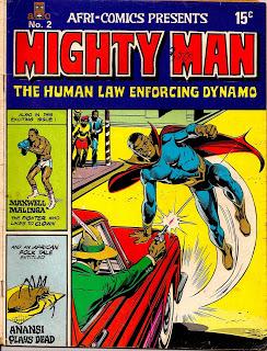 MightyMan2