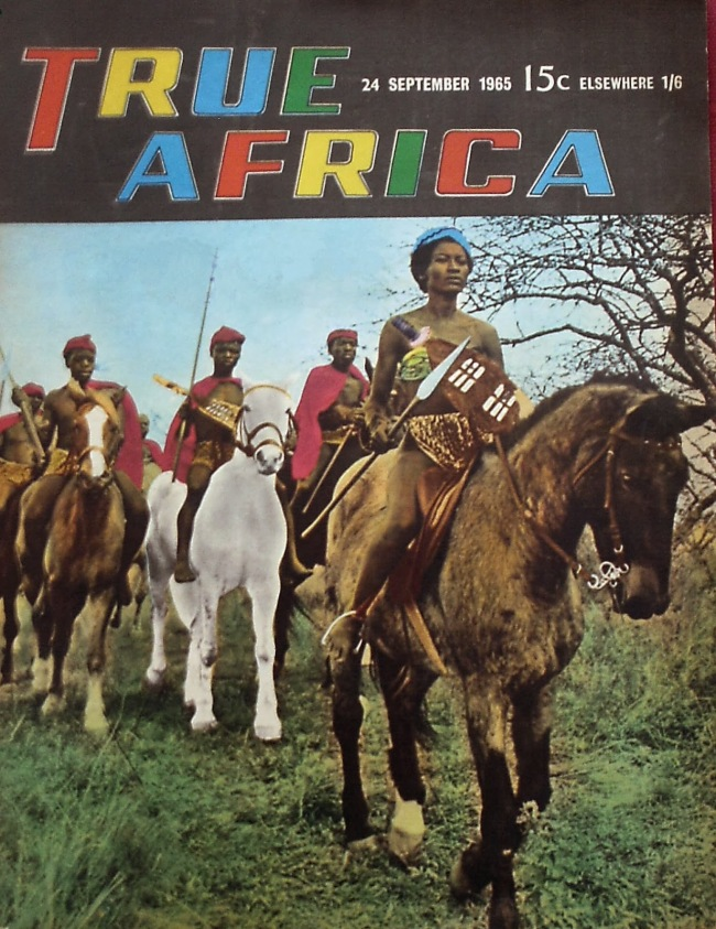 TrueAfrica65