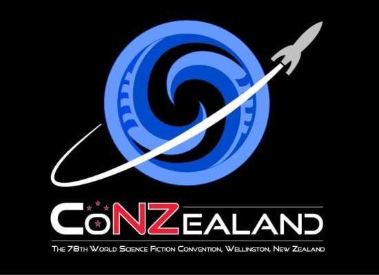 conzealand-logo